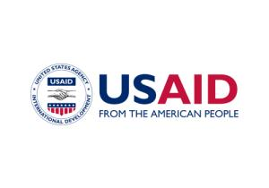 United States Agency for International Development